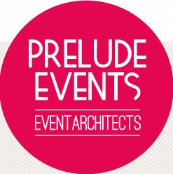 Prelude Events,