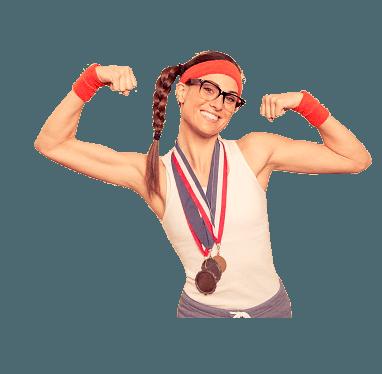 El preludio al éxito de tu evento