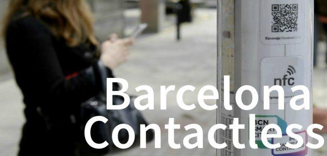 barcelonapp